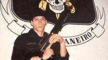 Ronnie Lessa vira réu por execuções em operação há 20 anos