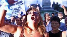 Quién es el responsable de la enorme deuda de Argentina