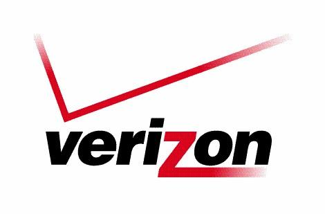 Verizon planning streaming video service, gets ready to take on Netflix