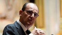 55% des Français se disent satisfaits de Jean Castex