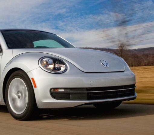 VW, CARB Test a Way to Make Cheating TDIs 80 to 90 Percent Compliant