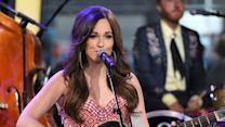 Kacey Musgraves Is Still A Southern Girl At Heart
