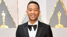 EXCLUSIVE: John Legend Says Chrissy Teigen Is the Most Influential Person in His Life: 'She Makes Me Cooler'