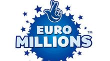 It's about to get even harder to win EuroMillions - and more expensive