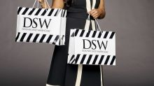 Mindy Kaling Shares Love for Shoes in DSW Campaign