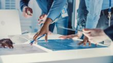 KORE and Koch Strategic Platforms to Explore New IoT Innovations