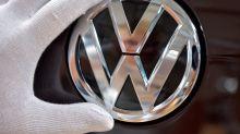 Volkswagen names M&A expert Christian Schulz as new trucks CFO