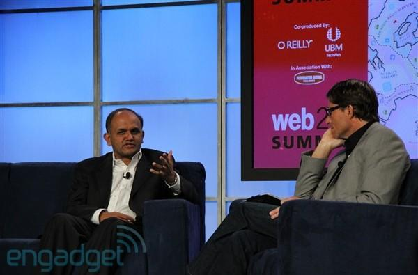 Adobe CEO: Flash battery life depends on hardware acceleration, MacBook Air update in testing right now