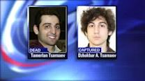 New details begin to surface about the Tsarnaev brothers
