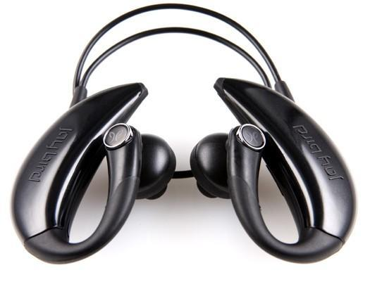 Jaybird releases 2009 Bluetooth Stereo Claws, earbuds, and more