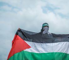 52 US Representatives Are Backing a Bill Targeting Hamas Financing
