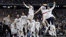Brad vs. the Book: Gonzaga about to write another chapter in history book