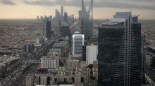 Saudi Arabia Blocks Some German Business Over Rift