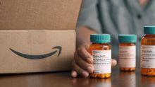Commerce. Amazon lance sa pharmacie en ligne