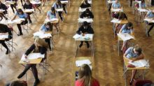 What Should You Do If Your Son Or Daughter Doesn't Get The GCSE Marks They Wanted?