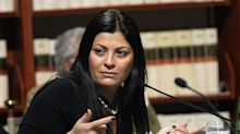 """Migranti, Santelli lancia allarme: """"Situazione esplosiva"""""""