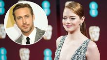 "BAFTA-Awards: Darum fehlte Ryan Gosling beim ""La La Land""-Triumph"