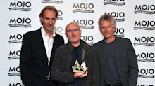 Genesis-Comeback? Mike Rutherford offen für erneute Reunion