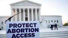 Supreme Court set to hear critical Louisiana abortion case
