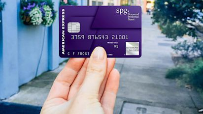 What's the Best Premium Travel Credit Card Now? Chase Sapphire Reserve Has a New Rival