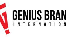 Genius Brands International, Inc. Issues Shareholder Letter
