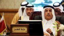 Katars Finanzminister wegen Korruptionsvorwürfen festgenommen und abgesetzt