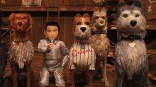 Garoto procura cão perdido em ilha japonesa no trailer da animação 'Ilha dos Cachorros'