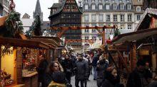 Fourth victim of Strasbourg attack dies