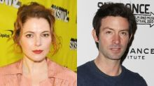 Amy Seimetz Accuses Ex Shane Carruth of Strangling Her, Threatening to Kill Her