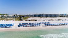 Two St. Joe Club & Resorts® Hotels Receive USA TODAY's 10Best Readers' Choice Awards 2018