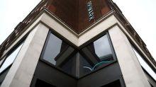Primark rejects 30-million-pound UK bonus for bringing back staff