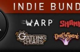 EA Indie Bundle challenges your definitions, is live on Steam now