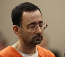 140 Women Have Accused Larry Nassar Of Abuse. His Victims Think We Don't Care.