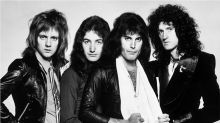 Bryan Singer's Freddie Mercury biopic Bohemian Rhapsody casts Queen band members