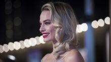 Margot Robbie will be Barbie after Amy Schumer, Anne Hathaway drop out of movie