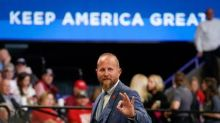 Former Trump campaign manager complains about Fox News cutting away from RNC