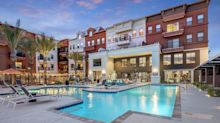 Atlanta firm prepping four multifamily projects for Phoenix