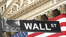 Bank Stock Roundup: Q4 Earnings at Tail End, FITB, STI & RF Top Estimates
