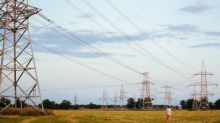 Are Higher Interest Rates Truly Bad News for Utilities?