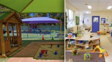 Childcare centre fined $20,000 after kids found on edge of highway