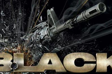 Codemasters working on new FPS from creator of Black