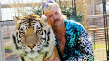 'Tiger King': Joe Exotic Says He's 'Done' With Carole Baskin, Wants to Be 'Free Man'