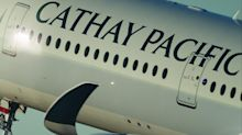 Alaska partner Cathay Pacific plans Seattle-Hong Kong flights after Delta cuts route
