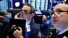 Wall Street sube levemente, impulsan acciones fabricantes de chips por esperanzas acuerdo comercial