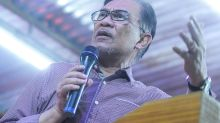 Report: Anwar claims elements of corruption in PKR polls