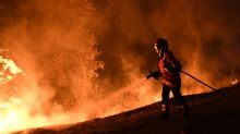 Portugal interior minister resigns after deadly wildfires