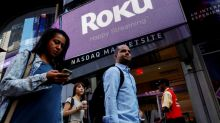 Roku CEO: Why streaming ads are more effective than TV ads
