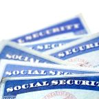 Will Social Security Be Bankrupt by the Time You Retire?