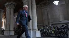 Boris Johnson unveils new rules to combat coronavirus second wave