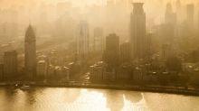 Forscher warnen: Das passiert, wenn Schwangere verschmutzte Luft einatmen